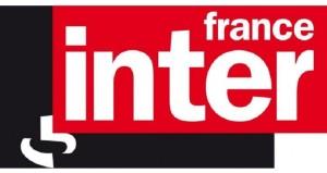 Tugdual Derville invité de Pascale Clarck sur France Inter