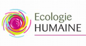 L'écologie humaine: un projet de société