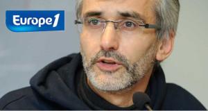 MARIAGE POUR TOUS : Tugdual Derville face à Jean-Marie Le Guen et Jean-Luc Romero sur Europe 1