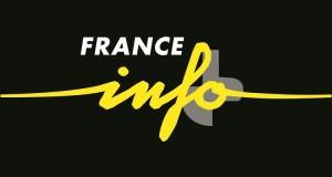 «Le gouvernement actuel a des problèmes avec la vérité et avec l'amour». Interview sur France Info
