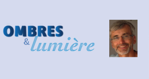 ombresetlumieres2