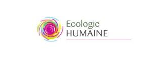L'écologie humaine : un projet de société