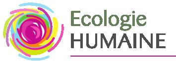 EH22logo-2-home1