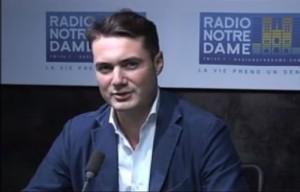 RADIO NOTRE DAME – Affaire Lambert, Bonnemaison… le débat sur l'euthanasie relancé ? Faut-il légiférer ?