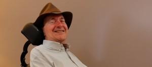 L'appel du héros d' «Intouchables» contre l'euthanasie