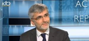 «Soulager mais pas tuer», dans le Dossier de KTO TV