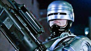 Los hombres-máquina: la revolución totalitaria que se cierne sobre Occidente