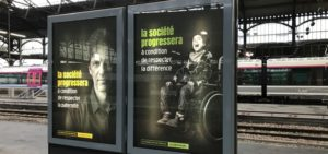 Paris mayor's effort to pull pro-family posters backfires (Lifesite News, January 6th)