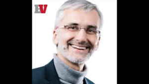 Covid-19 : « Il y a un risque de discrimination en fonction de l'âge », Boulevard Voltaire, 27 mars 2020